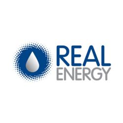 REAL ENERGY CORPORATION LIMITED