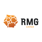 RMG LIMITED