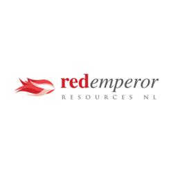 ASX:RMP logo