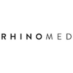 ASX:RNO logo