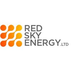 ASX:ROG logo