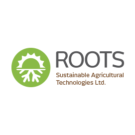 ROOTS SUSTAINABLE AGRICULTURAL TECHNOLOGIES LTD
