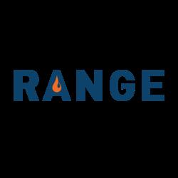 ASX:RRS logo