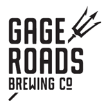 Gage Roads Brewing Co Limited