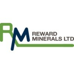 ASX:RWD logo