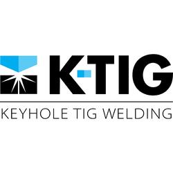 ASX:KTG logo