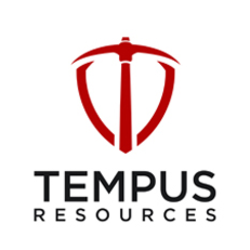 TEMPUS RESOURCES LTD