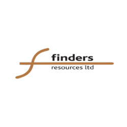 Finders Resources Limited