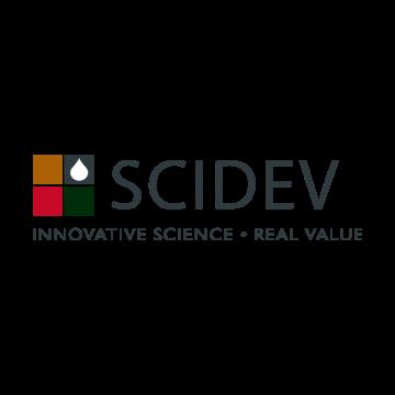 SCIDEV LTD