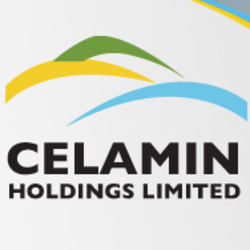 CELAMIN HOLDINGS LIMITED