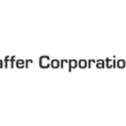 ASX:SFC logo