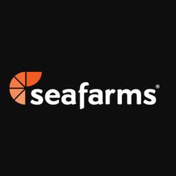 ASX:SFG logo