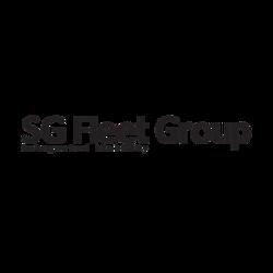 ASX:SGF logo