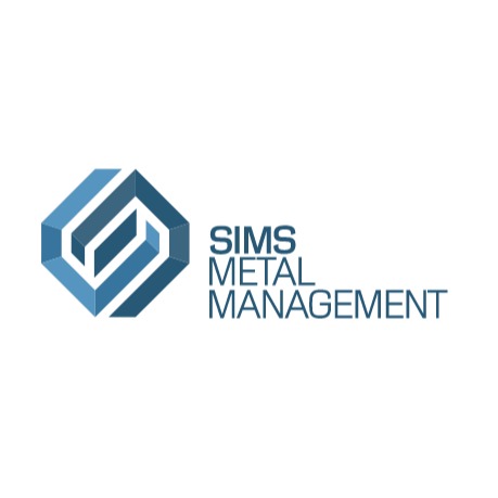 ASX:SGM logo