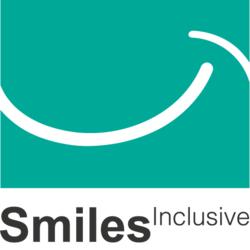 ASX:SIL logo
