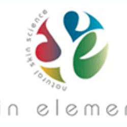 SKIN ELEMENTS LIMITED