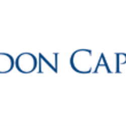 SANDON CAPITAL INVESTMENTS LIMITED