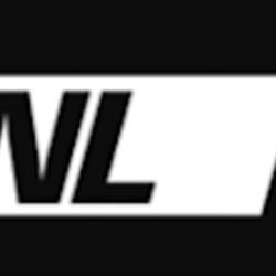ASX:SNL logo