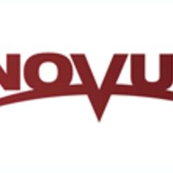 ASX:SNV logo