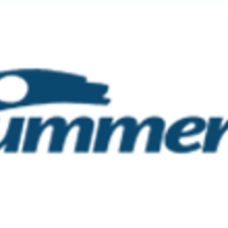 SUMMERSET GROUP HOLDINGS LIMITED