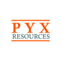 ASX:SPB logo
