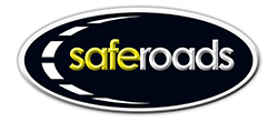 SAFEROADS HOLDINGS LIMITED