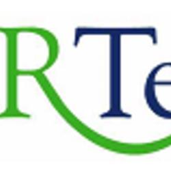ASX:SRX logo