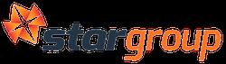 ASX:STL logo