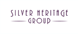 SILVER HERITAGE GROUP LIMITED