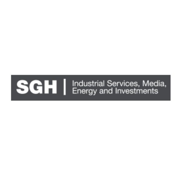 SEVEN GROUP HOLDINGS LIMITED