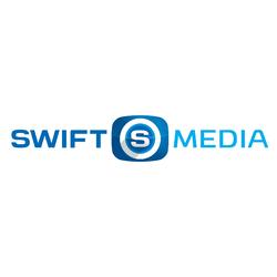 ASX:SW1 logo