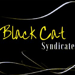 BLACK CAT SYNDICATE LIMITED