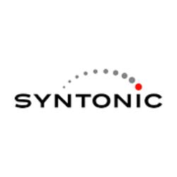 ASX:SYT logo