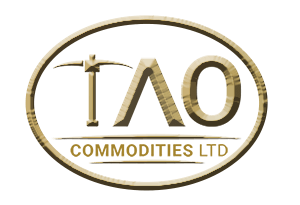 TAO COMMODITIES LTD