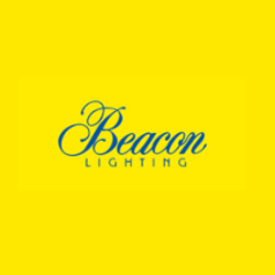 BEACON LIGHTING GROUP LIMITED