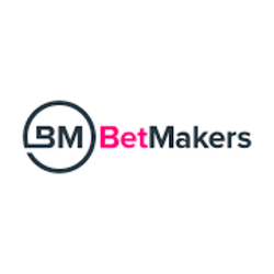 BETMAKERS TECHNOLOGY GROUP LTD