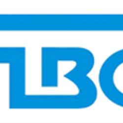 ASX:TDL logo
