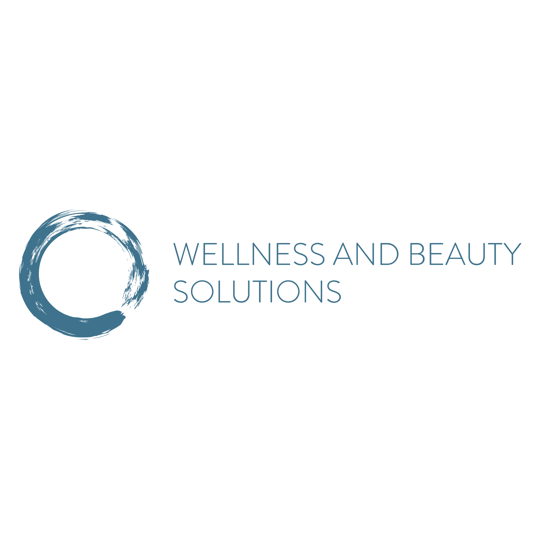 WELLNESS AND BEAUTY SOLUTIONS LIMITED