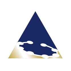 ASX:CYL logo