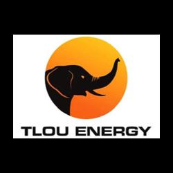 ASX:TOU logo