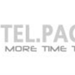 ASX:TPC logo
