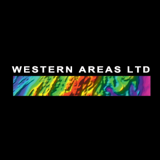 WESTERN AREAS LIMITED