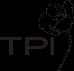 ASX:TPE logo