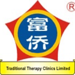 ASX:TTC logo