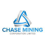 CHASE MINING CORPORATION LIMITED