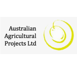AUSTRALIAN AGRICULTURAL PROJECTS LIMITED