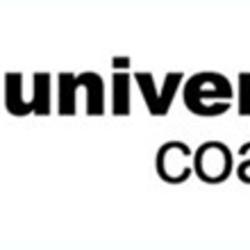 ASX:UNV logo