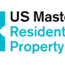 US MASTERS RESIDENTIAL PROPERTY FUND