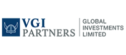 VGI PARTNERS GLOBAL INVESTMENTS LIMITED