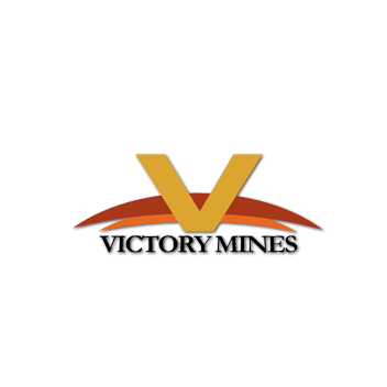 ASX:VIC